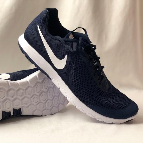 Nike Shoes   Nike Flex Experience Rn 6